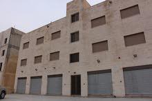 مكاتب للايجار شفا بدران