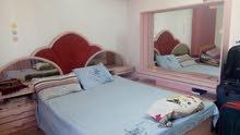 شقة للبيع شارع ابو الفوراس مدينة نصر الحى السابع متفرع من شارع عبدالله العربى