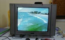 تلفزيون للبيع TV for Sale