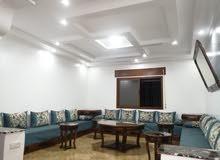 شقة للبيع بوادي لاو