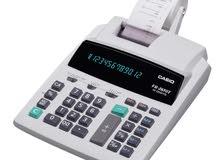 تنظيم حسابات المحلات والشركات الصغيرة