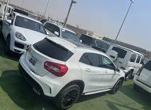 gla 250 Mercedes for sale in Dubai