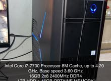 pc for selling