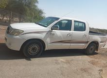 Hilux Toyota For Sale 2009