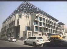Apartment for Rent in Signature Livings, Jumeirah Village Circle