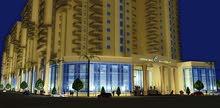 للبيع محل كبير بموقع مميز كابيتال مول مدينة نصر يصلح لجميع الأنشطة