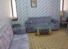 شقة 148 م شارع حيفا الهولندية للبيع