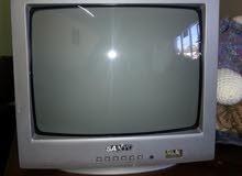 تلفزيون جيد