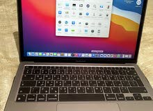 Apple Macbook air  + Microsoft program