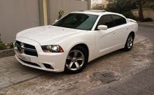 Dodge charger 2014 Low Mileage