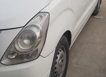 للبيع H1  2012