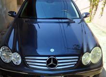 clk 350 2008