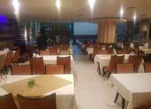 مطعم ومقهى للبيع في دبي القرهود قابل للتفاوض بعد المعاينة