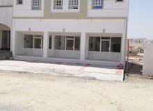 فرصة نادرة بناية سكني تجاري للبيع أو للاستثمار