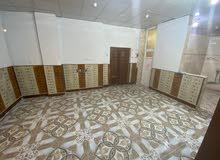 بنايه لبيع الحكيميه خلف مطعم فلس خمس طوابق مساحته (441) متر