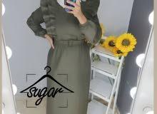 ملابس كاجوال