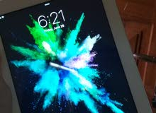 ipad 3 ( apple)