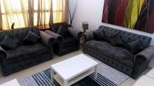 We are selling all kinds of Brand new furniture more details