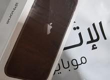 أيفون 11 iPhone 11