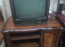 تلفزيونات  مستعملة للبيع