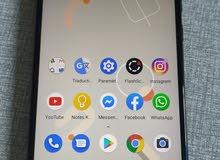 Xiaomi mi A1 4g .64 g