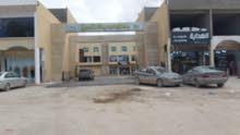 محل للبيع في بنغازي