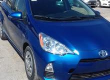 Toyota Prius C 2014 For Sale
