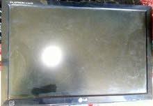كمبيوتر للبيع شاشة ماوس كيس يو اس بي ما السلاك  جدا جدا نظيفة