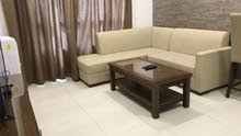 Apartment for rent in Adliya 430BD