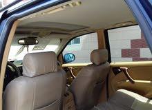 Original Mercedes-Benz Very Good Condition