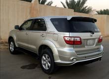 Other Toyota 2012 for sale - Used - Mecca city