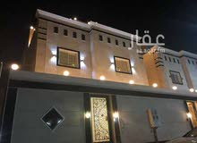 Best property you can find! villa house for sale in Al Ajwad neighborhood