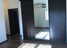 شقة للبيع قرب جمعية خليل الرحمن من المالك مباشرة