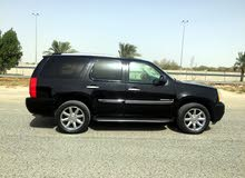 GMC Yukon car for sale 2007 in Kuwait City city