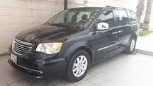 Chrysler Voyager 3.6 2013 For Sale