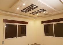 شقة مميزة للبيع في اربد منطقة الراهبات