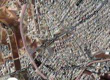 فرصه لمن يبحث عن الاستثمار ارض للبيع ضاحيه الياسمين شارع جبل عرفات 800 متر امكانيه تحويل تجاري