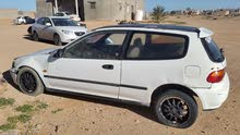 Best price! Honda HR-V 2005 for sale