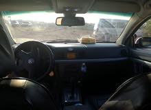 Opel  2003 for sale in Madaba