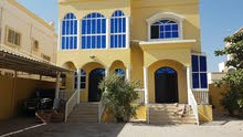 6728 sqft residential plot for just aed 350,000
