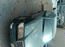 Mercedes Benz C 180 2000 For Sale