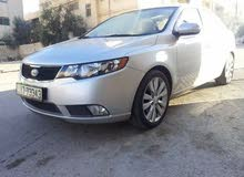 2009 Forte for sale