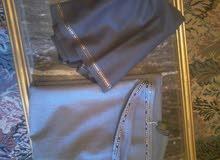 قماش صوف انجليزي بسعر لقطة