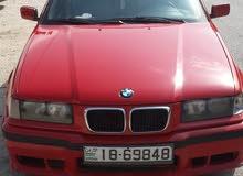 BMW318