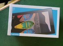 تابلت Lenovo للبيع