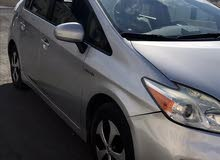 Other Toyota 2012 for sale - Used - Amman city