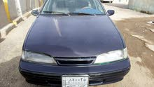 Daewoo Prince car for sale 1993 in Basra city