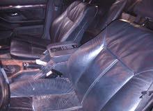 BMW 540 فل الفل