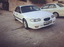 Available for sale! 30,000 - 39,999 km mileage Hyundai Sonata 1997