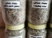 سحناه عمانيه انتاج شناص